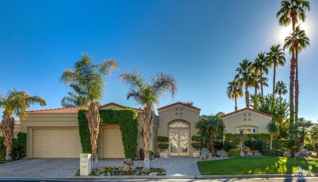 75065 Inverness Drive, Indian Wells, CA 92210 (MLS #218035984) :: Brad Schmett Real Estate Group