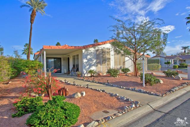 74246 Zircon Circle W, Palm Desert, CA 92260 (MLS #218035990) :: The Jelmberg Team