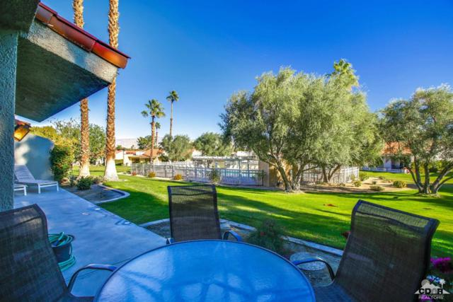 40998 La Costa Circle W, Palm Desert, CA 92211 (MLS #218036014) :: The Sandi Phillips Team