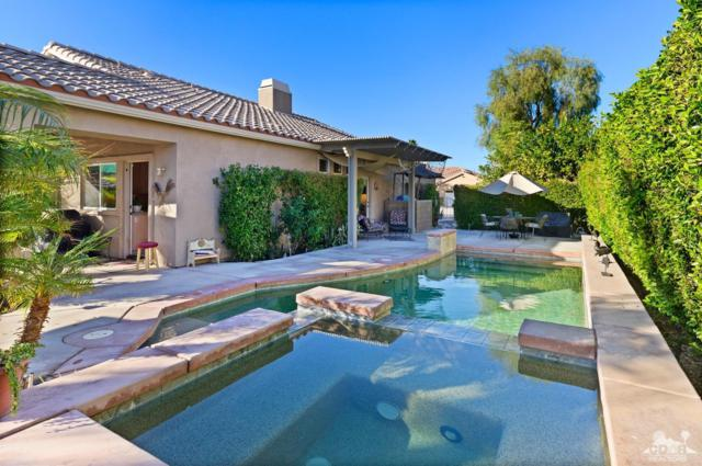 79863 Carmel Valley Avenue, Indio, CA 92201 (MLS #218036046) :: Brad Schmett Real Estate Group