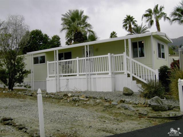 8 Cholla Lane, Palm Desert, CA 92260 (MLS #218036078) :: Brad Schmett Real Estate Group