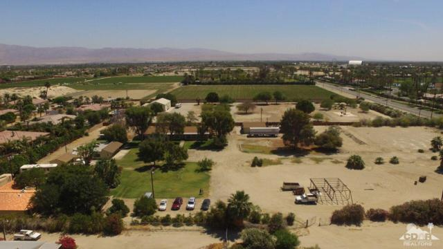 80450 Avenue 50, Indio, CA 92201 (MLS #219000003) :: Brad Schmett Real Estate Group