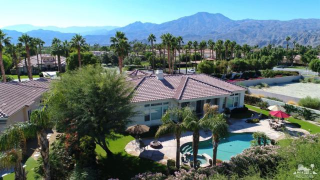 81040 Kingston Heath, La Quinta, CA 92253 (MLS #219000009) :: The Sandi Phillips Team