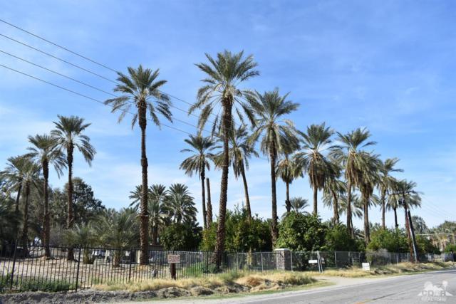 51096 Calhoun Street, Coachella, CA 92236 (MLS #219000025) :: The Jelmberg Team