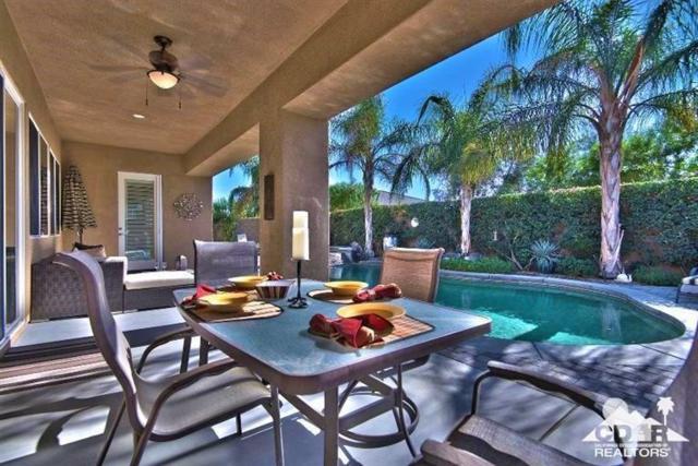 80137 Bridgeport Drive, Indio, CA 92201 (MLS #219000051) :: Brad Schmett Real Estate Group