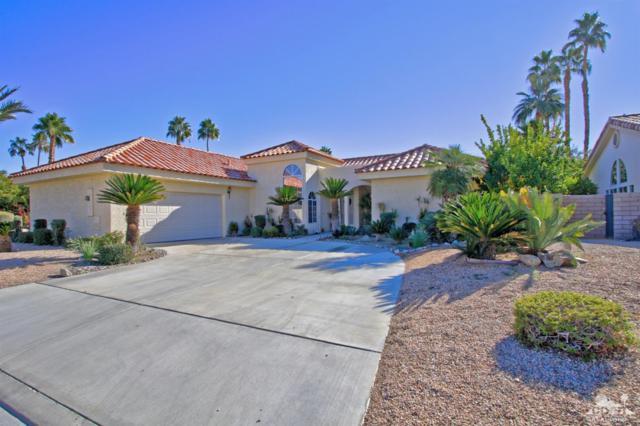 127 Vista Monte, Palm Desert, CA 92260 (MLS #219000149) :: Brad Schmett Real Estate Group