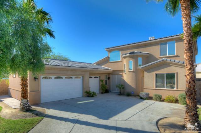 39671 Dali Drive S, Indio, CA 92203 (MLS #219000185) :: Brad Schmett Real Estate Group