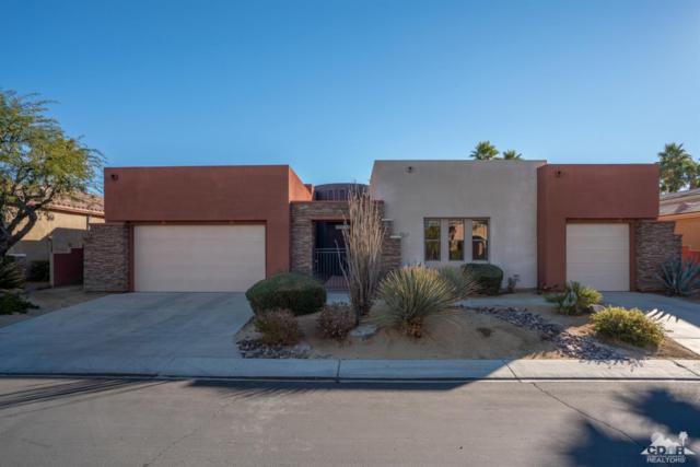 36134 Dali Drive, Cathedral City, CA 92234 (MLS #219000197) :: Brad Schmett Real Estate Group