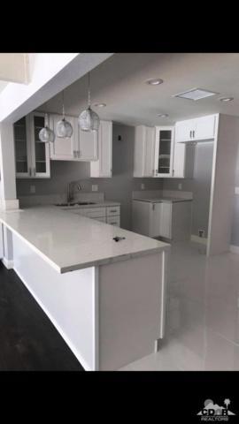 77635 California Drive, Palm Desert, CA 92211 (MLS #219000207) :: The John Jay Group - Bennion Deville Homes