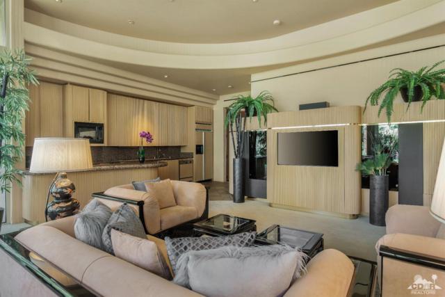 13 Strauss Terrace, Rancho Mirage, CA 92270 (MLS #219000221) :: Brad Schmett Real Estate Group