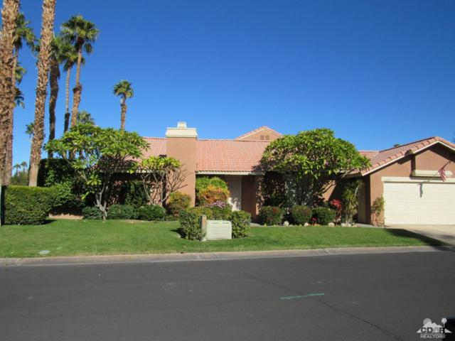 42820 Scirocco Road, Palm Desert, CA 92211 (MLS #219000235) :: The Sandi Phillips Team
