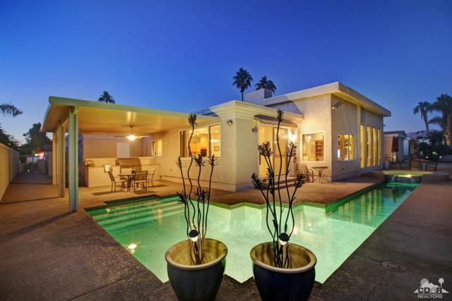 43680 Chapelton Drive, Bermuda Dunes, CA 92203 (MLS #219000363) :: Hacienda Group Inc