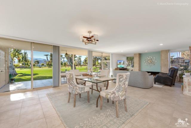 42499 Adams #18 Street, Bermuda Dunes, CA 92203 (MLS #219000413) :: The John Jay Group - Bennion Deville Homes