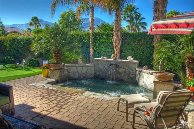 61205 Soaptree Drive, La Quinta, CA 92253 (MLS #219000461) :: The Sandi Phillips Team