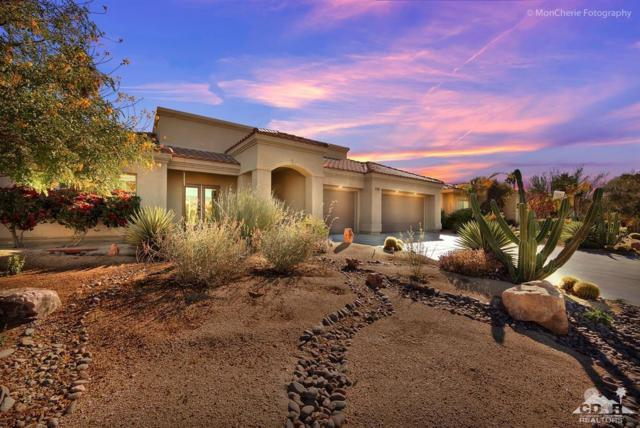 44850 Calle Placido, La Quinta, CA 92253 (MLS #219000477) :: Brad Schmett Real Estate Group