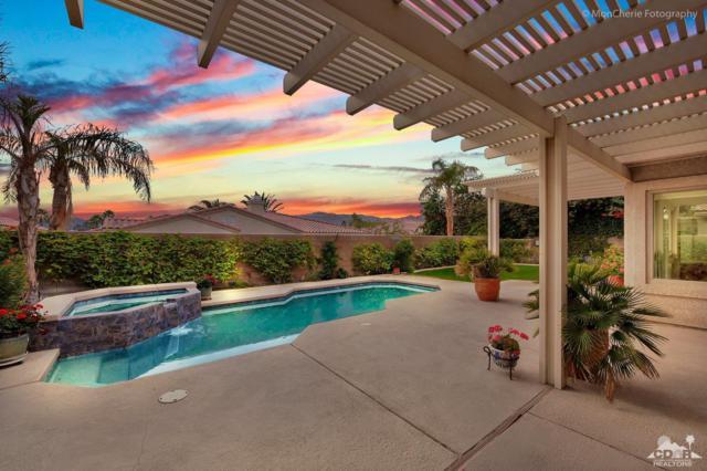 79379 Calle Palmeto, La Quinta, CA 92253 (MLS #219000483) :: Brad Schmett Real Estate Group
