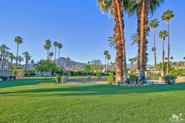 75593 Calle Del Norte, Indian Wells, CA 92210 (MLS #219000549) :: Brad Schmett Real Estate Group