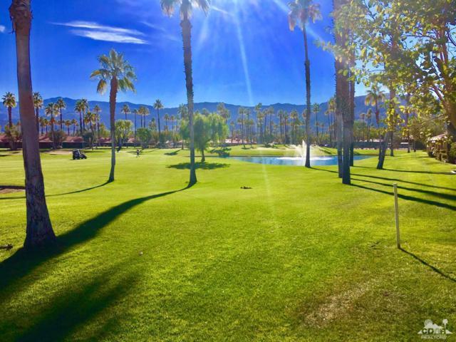29 Camisa Lane, Palm Desert, CA 92260 (MLS #219000553) :: The Sandi Phillips Team