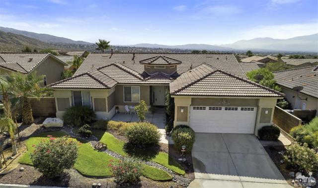 8322 Summit Pass/Bypass, Desert Hot Springs, CA 92240 (MLS #219000575) :: Brad Schmett Real Estate Group