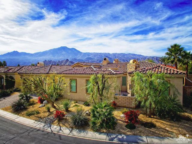 57551 Barristo Circle, La Quinta, CA 92253 (MLS #219000605) :: The Jelmberg Team