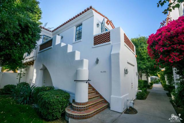 77234 Vista Flora, La Quinta, CA 92253 (MLS #219000653) :: Hacienda Group Inc