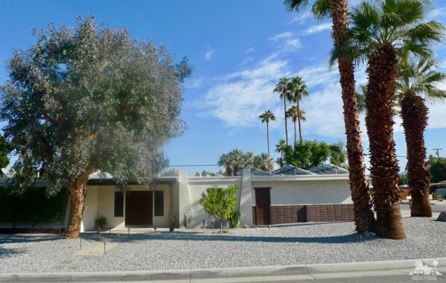 74290 Chicory Street, Palm Desert, CA 92260 (MLS #219000719) :: The Sandi Phillips Team