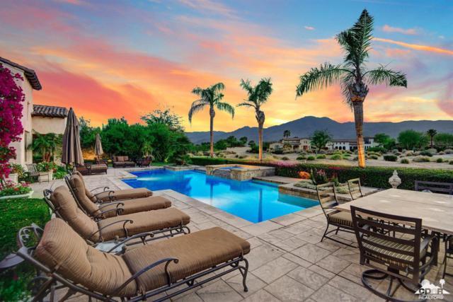 55655 Royal St George, La Quinta, CA 92253 (MLS #219000723) :: The Sandi Phillips Team