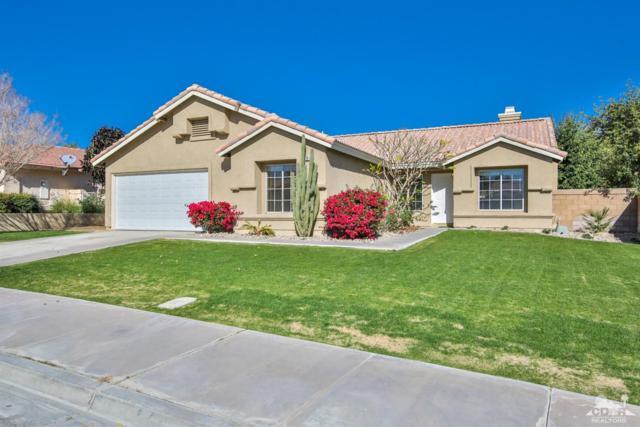 79170 Diane Drive, La Quinta, CA 92253 (MLS #219000767) :: Brad Schmett Real Estate Group
