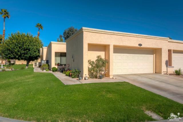41704 Navarre Court, Palm Desert, CA 92260 (MLS #219000855) :: Brad Schmett Real Estate Group