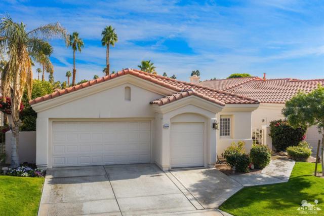 54994 Tanglewood, La Quinta, CA 92253 (MLS #219000911) :: The Sandi Phillips Team