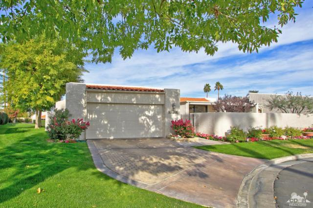 75122 Kiowa Dr Drive, Indian Wells, CA 92210 (MLS #219000915) :: Deirdre Coit and Associates