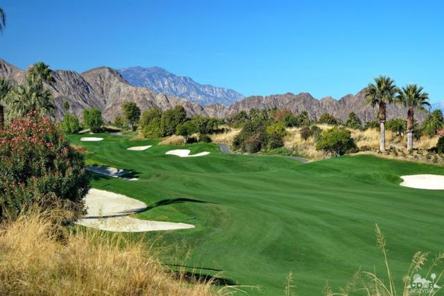 80760 Via Portofino, La Quinta, CA 92253 (MLS #219000925) :: Brad Schmett Real Estate Group