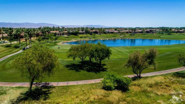 0 Lot 238 - Via Palacio, La Quinta, CA 92253 (MLS #219000943) :: Brad Schmett Real Estate Group