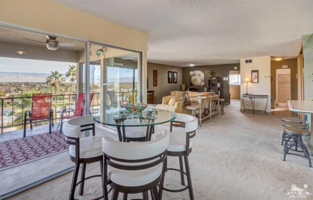 2149 Southridge Drive, Palm Springs, CA 92264 (MLS #219000987) :: The Jelmberg Team