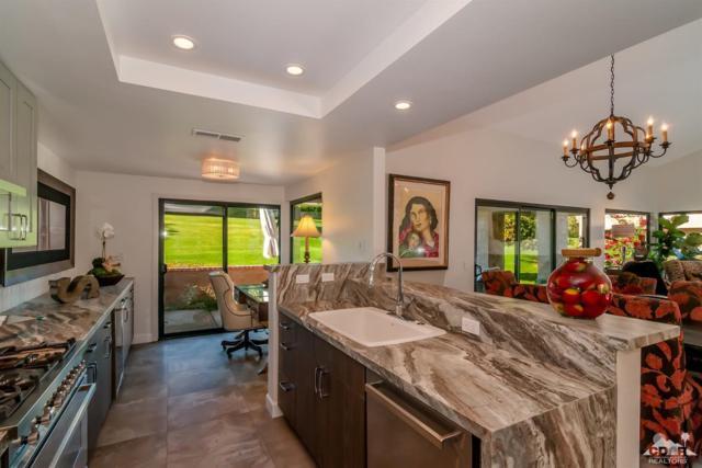 48633 Torrito Court, Palm Desert, CA 92260 (MLS #219001071) :: The John Jay Group - Bennion Deville Homes