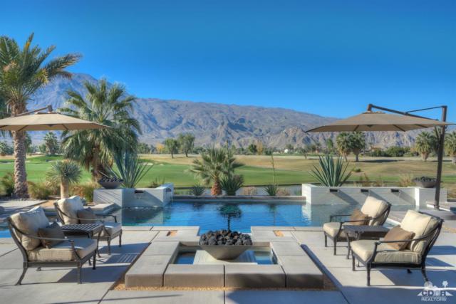 59475 Seville, La Quinta, CA 92253 (MLS #219001087) :: Brad Schmett Real Estate Group