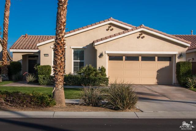 60504 Desert Shadows Drive, La Quinta, CA 92253 (MLS #219001139) :: The Sandi Phillips Team