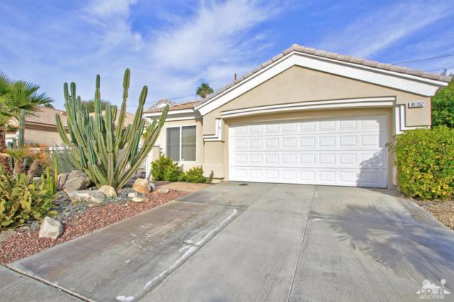 80262 Royal Dornoch Drive, Indio, CA 92201 (MLS #219001145) :: Team Wasserman