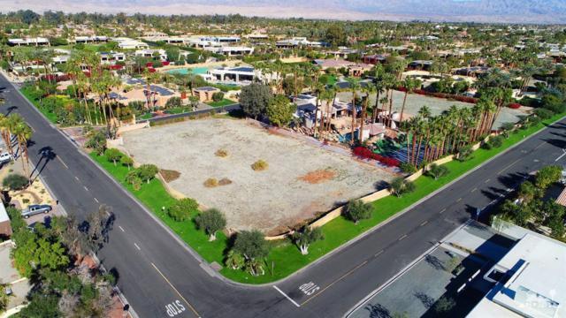 8 Big Sioux, Rancho Mirage, CA 92270 (MLS #219001165) :: Brad Schmett Real Estate Group