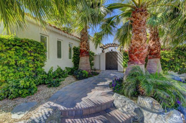 80325 Torreon Way, La Quinta, CA 92253 (MLS #219001235) :: The Sandi Phillips Team