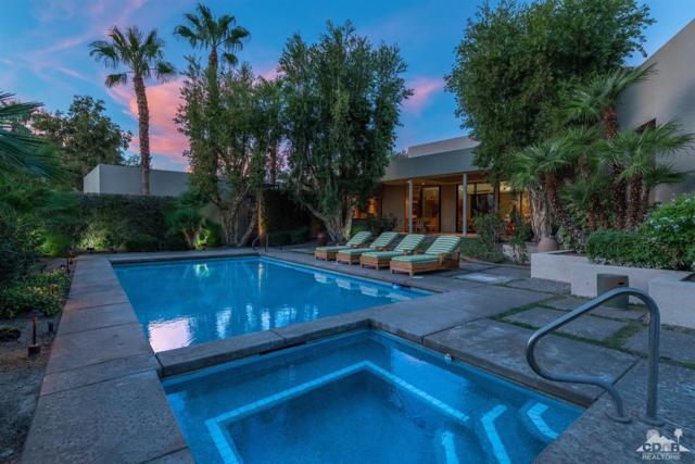 12123 Troon Circle, Rancho Mirage, CA 92270 (MLS #219001297) :: Brad Schmett Real Estate Group