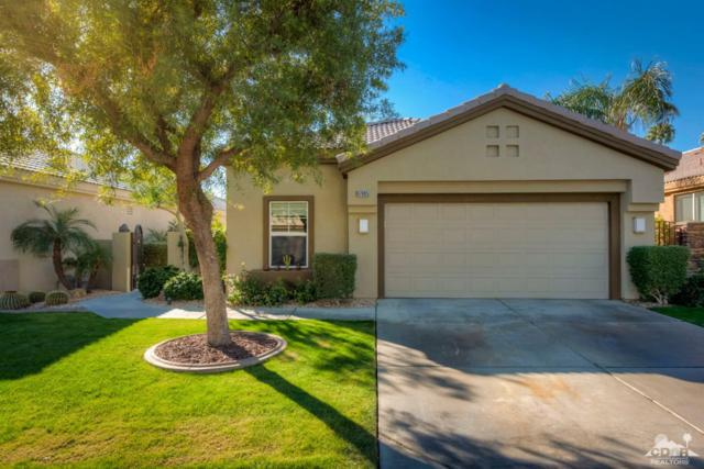 67685 S Natoma Drive, Cathedral City, CA 92234 (MLS #219001311) :: The Sandi Phillips Team