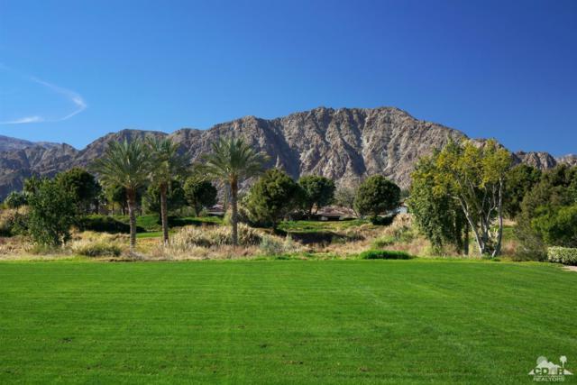 53357 Via Dona, La Quinta, CA 92253 (MLS #219001343) :: Brad Schmett Real Estate Group