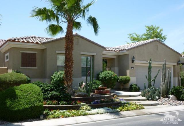 81139 Avenida Lorena, Indio, CA 92203 (MLS #219001373) :: Deirdre Coit and Associates