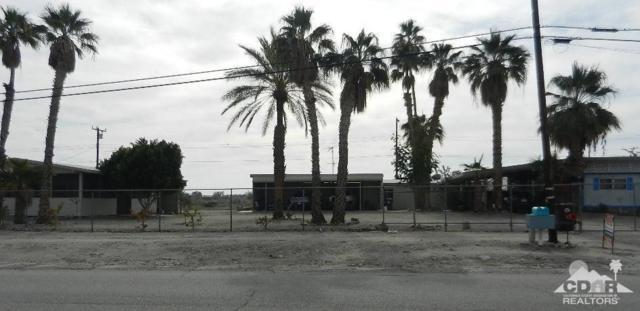 129 Brawley Avenue, Thermal, CA 92274 (MLS #219001383) :: Deirdre Coit and Associates