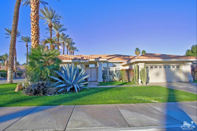 44301 Kings Canyon, Palm Desert, CA 92260 (MLS #219001403) :: Brad Schmett Real Estate Group