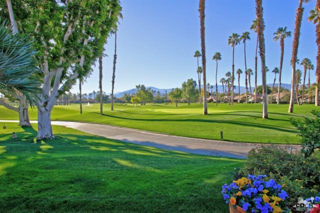 323 Bouquet Canyon Drive, Palm Desert, CA 92211 (MLS #219001445) :: The Sandi Phillips Team
