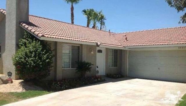 45557 Kristen Court, Indio, CA 92201 (MLS #219001457) :: Brad Schmett Real Estate Group
