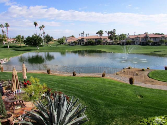 78031 Cobalt Court, La Quinta, CA 92253 (MLS #219001525) :: Brad Schmett Real Estate Group