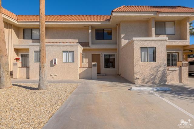 40785 Breezy Pass Road Road, Palm Desert, CA 92211 (MLS #219001535) :: Deirdre Coit and Associates